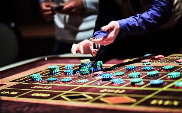 Как выбрать правильное казино для игры на ставки?