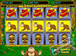Игровые автоматы с большими выигрышами