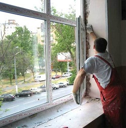 Преимущества и недостатки пластиковых окон