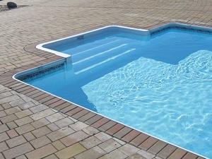 Советы по строительству бассейна