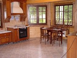 Делаем дом красивым и уютным